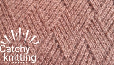 KNIT FANCY CELTIC CABLE Free Knitting Pattern - image 1551965908_maxresdefault-384x220 on https://knitting-crocheting-yarn.com