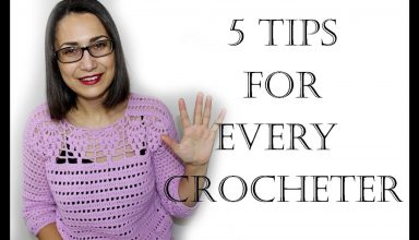 Improving Your Crochet Tension - image 1552238148_maxresdefault-384x220 on https://knitting-crocheting-yarn.com