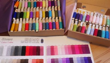 Crochet Tips: How I choose my yarn colours! - image 1552585784_maxresdefault-384x220 on https://knitting-crocheting-yarn.com