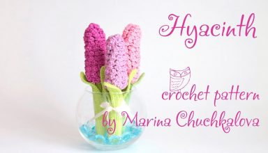 Crochet tips and tricks: How to make invisible, straight join when you work in circle - image 1553541326_maxresdefault-384x220 on https://knitting-crocheting-yarn.com