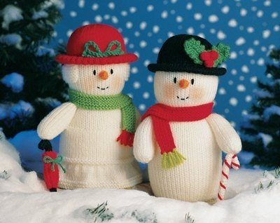 Jean Greenhowe Knitting Pattern Book - Christmas Special - image 41anVxiczWL-400x318 on https://knitting-crocheting-yarn.com