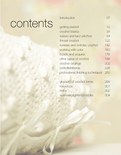 Ultimate Crochet Bible: A Complete Reference with Step-by-Step Techniques (C&b Crafts Bible) (Ultimate Guides) - image 41jgBH60FcL on https://knitting-crocheting-yarn.com