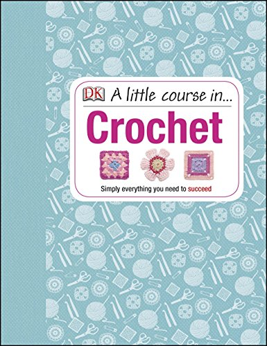 A Little Course in Crochet: Simply everything you need to succeed - image 51+n+SHGMkL on https://knitting-crocheting-yarn.com