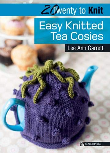 Easy Knitted Tea Cosies (Twenty to Make) - image 51I8Cu55lmL on https://knitting-crocheting-yarn.com