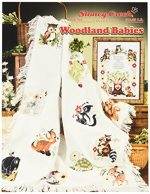 King Cole Baby Book 8 by Sue Batley Kyle 29 Stylish Knits From Birth To 7 Years - image 51Q10pcAyyL-150x194 on https://knitting-crocheting-yarn.com