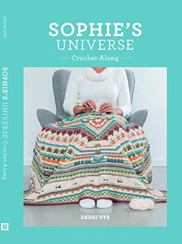 Sophie's Universe - image 51mbQXuyx0L on https://knitting-crocheting-yarn.com
