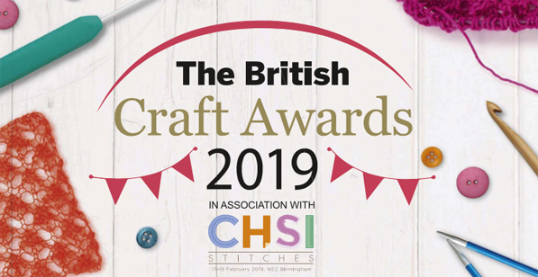 British_Craft_awards_2019