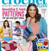 Crochet Now Summer 2019: Call for Submissions - image CN37.P01-UK-RGB-212x300-212x220 on https://knitting-crocheting-yarn.com
