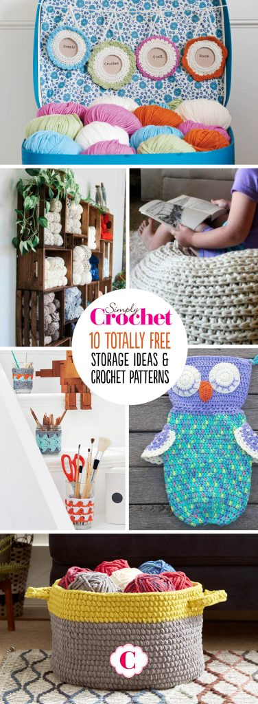 Free_storage_crochet_pattern_projects_ideas_Simply_Crochet