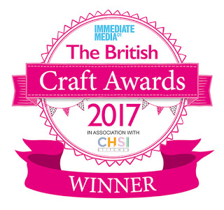 knit & crochet design: A very busy month..... - image Winner+BCA+Winner+sml on https://knitting-crocheting-yarn.com