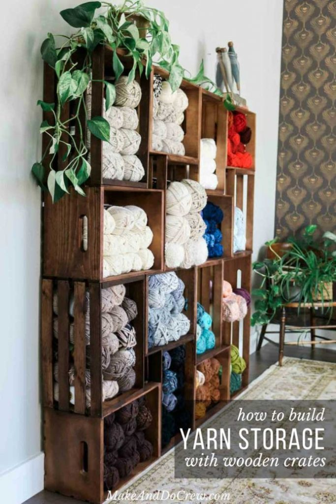 Free-crochet-pattern-ideas