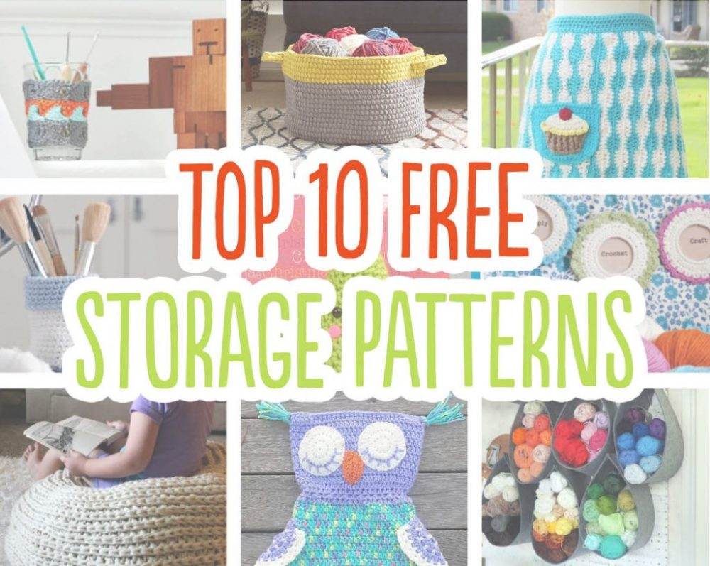 free-storage-patterns-10-crochet