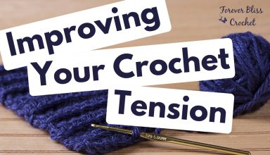 Improving Your Crochet Tension - image 1554665634_maxresdefault-384x220 on https://knitting-crocheting-yarn.com