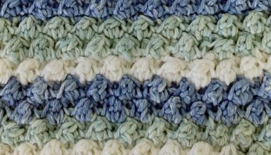 Crochet Patterns - DIAMOND CHECKERS CROCHET STITCH TUTORIAL - image 1554845133_maxresdefault-384x220 on https://knitting-crocheting-yarn.com