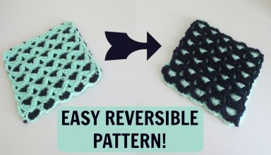 Reversible Crochet Pattern - image 1555538348_maxresdefault-384x220 on https://knitting-crocheting-yarn.com