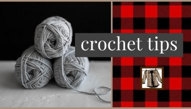 How To Crochet Graphghans for Beginners - image 1556051165_maxresdefault-384x220 on https://knitting-crocheting-yarn.com