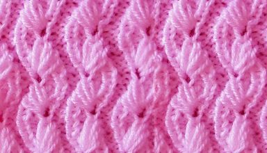 Almond Knitting Pattern (Improved) - image 1556579097_maxresdefault-384x220 on https://knitting-crocheting-yarn.com