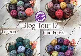 knit & crochet design: Supersize Crochet - image Blog+Tour+17+all+copy-320x220 on https://knitting-crocheting-yarn.com