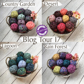 knit & crochet design: Stylecraft Blogtour 2017 - image Blog+Tour+17+all+copy on https://knitting-crocheting-yarn.com