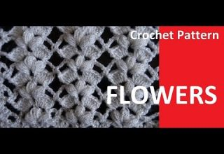 Join the new Crochet Now A Life Inspired crochet-along! - image 1557099310_hqdefault-320x220 on https://knitting-crocheting-yarn.com