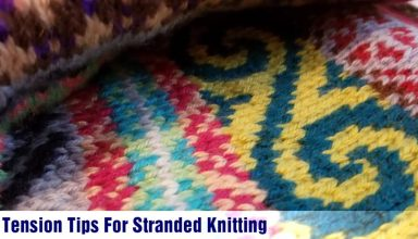 Tension Tips in Stranded Knitting - image 1557607434_maxresdefault-384x220 on https://knitting-crocheting-yarn.com