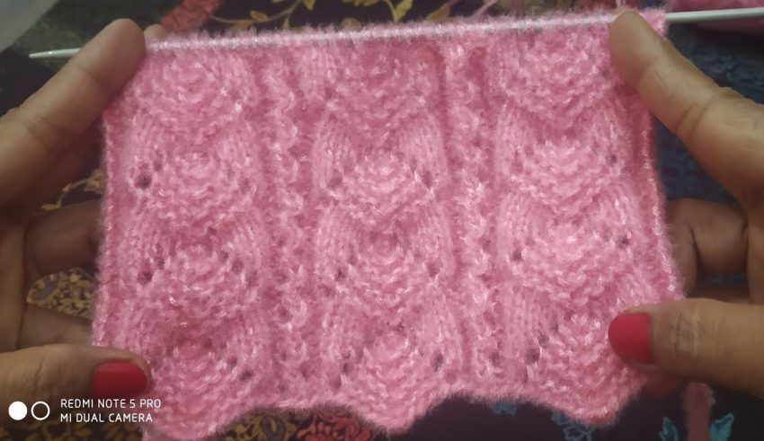 Home - image 1558571905_maxresdefault-850x491 on https://knitting-crocheting-yarn.com
