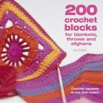 100 Bright & Colourful Granny Squares to Mix & Match - image 514195BYSXL-150x151 on https://knitting-crocheting-yarn.com