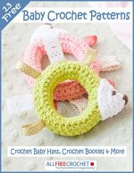 100 Bright & Colourful Granny Squares to Mix & Match - image 51A-2dveuUL-150x194 on https://knitting-crocheting-yarn.com