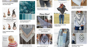 Crochet Now 37 - Find out what's inside Crochet Now 37 - image Screen-Shot-2019-03-28-at-10.28.30-310x165 on https://knitting-crocheting-yarn.com