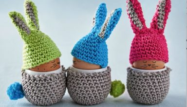 Home - image sara-huntington-easter-bunny-egg-cosies-free-pattern-384x220 on https://knitting-crocheting-yarn.com