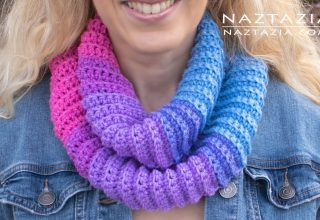 Crochet Now Summer 2019: Call for Submissions - image 1561931869_maxresdefault-320x220 on https://knitting-crocheting-yarn.com