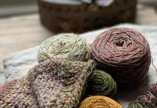 Loop in NYC – pop-up shop and events! – LoopKnitlounge - image Brontes-Shifty-Sweater-in-Madelinetosh-at-Loop-London-7-1003x1024-320x220 on https://knitting-crocheting-yarn.com