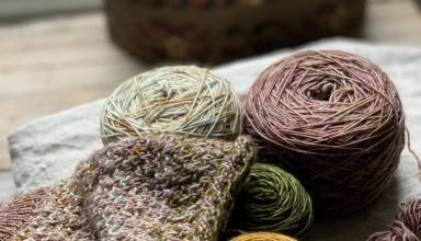 Loop in NYC – pop-up shop and events! – LoopKnitlounge - image Brontes-Shifty-Sweater-in-Madelinetosh-at-Loop-London-7-1003x1024-384x220 on https://knitting-crocheting-yarn.com