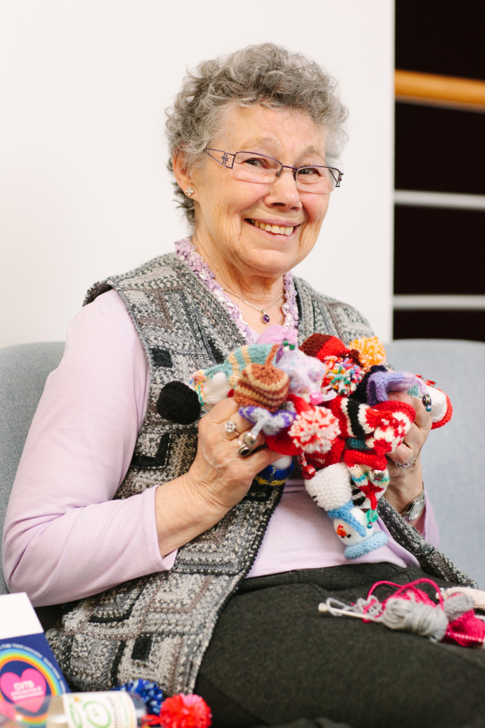 Win with Crochet Now and The Big Knit with innocent! - image PNG-Innocent-Big-Knit-088-683x1024 on https://knitting-crocheting-yarn.com