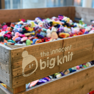Win with Crochet Now and The Big Knit with innocent! - image PNG-hats-in-crate-300x300 on https://knitting-crocheting-yarn.com