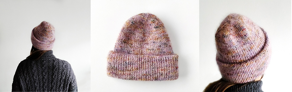 Pattern Round Up – March 2019 - image SARI-N-HAT on https://knitting-crocheting-yarn.com