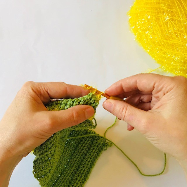 Cacti Spikes • Emma Varnam's blog - image cactispikes1 on https://knitting-crocheting-yarn.com