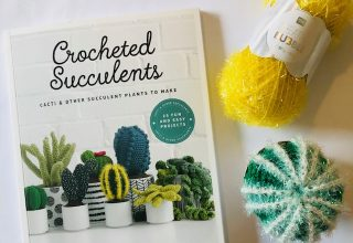 Pattern Round Up – March 2019 - image cactispikes3-320x220 on https://knitting-crocheting-yarn.com