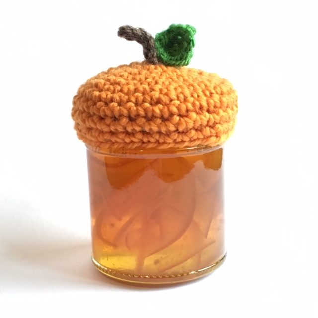 Saints Preserve Us • Emma Varnam's blog - image oranges3-e1557338962369 on https://knitting-crocheting-yarn.com