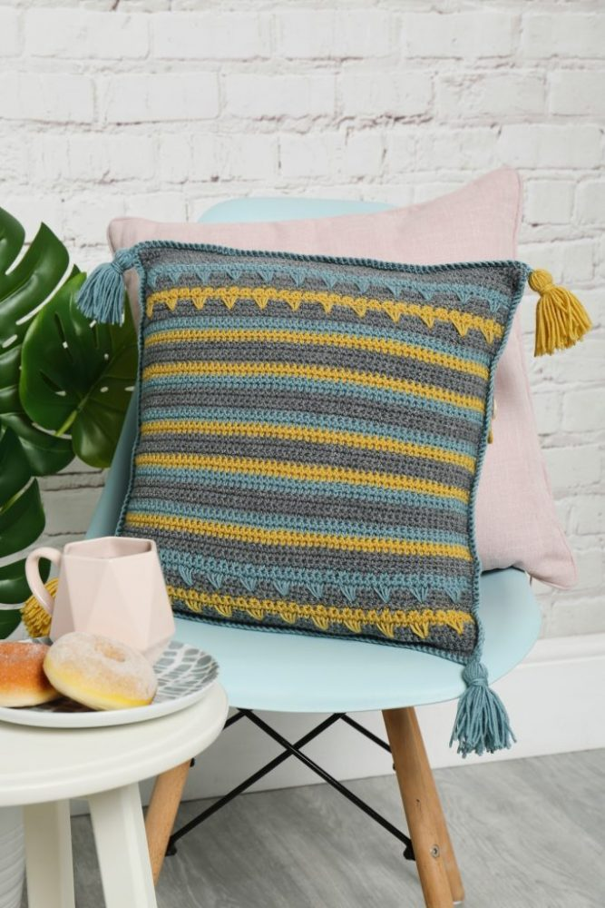 Get Creative with Stylecraft: The Winners! - image 04_02_19_CN_Home14251-683x1024 on https://knitting-crocheting-yarn.com