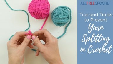 Thermal Stitch crochet tutorial - image 1562623626_maxresdefault-384x220 on https://knitting-crocheting-yarn.com