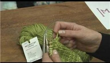 Knitting Tips : How to Find Easy Crochet & Knitting Projects - image 1562796535_hqdefault-384x220 on https://knitting-crocheting-yarn.com