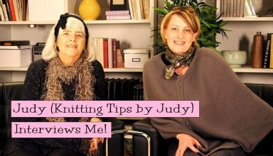 How to Knit Kids' Scarves : Knitting Tips - image 1563834315_maxresdefault-384x220 on https://knitting-crocheting-yarn.com