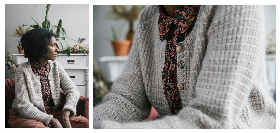 Pattern Round Up – April 2019 - image on https://knitting-crocheting-yarn.com