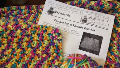 quick tip, NO MORE TANGLED YARN ENDS, crochet and knitting tips - image 1564698902_maxresdefault-384x220 on https://knitting-crocheting-yarn.com