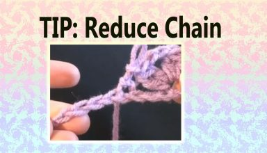 quick tip, NO MORE TANGLED YARN ENDS, crochet and knitting tips - image 1565390641_maxresdefault-384x220 on https://knitting-crocheting-yarn.com