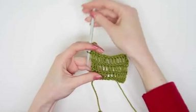 Modifying for in-between bust sizes // Knitting Tips & Techniques - image 1566254952_maxresdefault-384x220 on https://knitting-crocheting-yarn.com