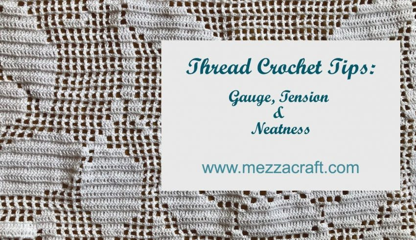 Home - image 1566427923_maxresdefault-850x491 on https://knitting-crocheting-yarn.com