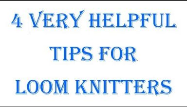 Modifying for in-between bust sizes // Knitting Tips & Techniques - image 1566946713_hqdefault-384x220 on https://knitting-crocheting-yarn.com