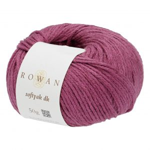 Win a chance to design for Rowan with Crochet Now! - image 9802192-00237-BV.tif__0-300x300 on https://knitting-crocheting-yarn.com